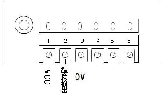 电路 电路图 电子 原理图 556_340