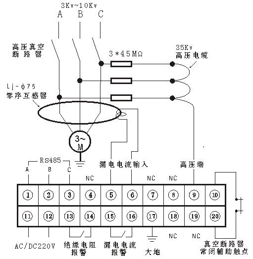 电路 电路图 电子 原理图 511_524