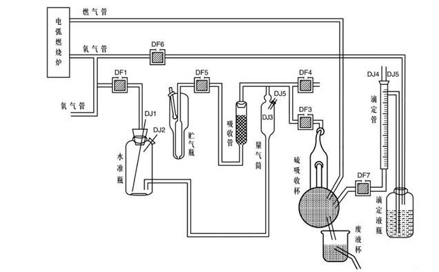 电路 电路图 电子 原理图 637_394