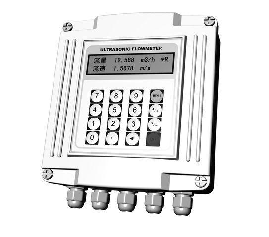 超声机电流功率放大主板电路图