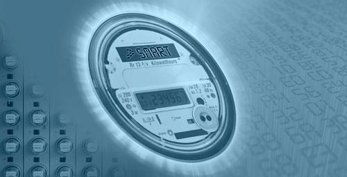 《智能电表元器件技术规范》完成编制