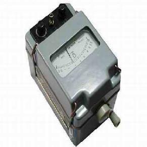 zc-7型兆欧表/绝缘电阻测试仪