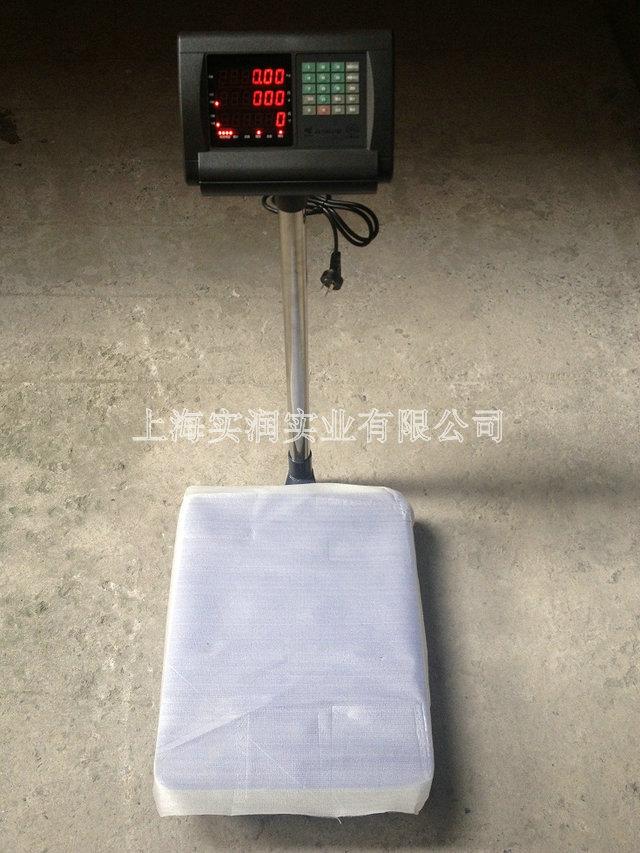 tcs 邢台电子秤,200公斤电子台秤误差