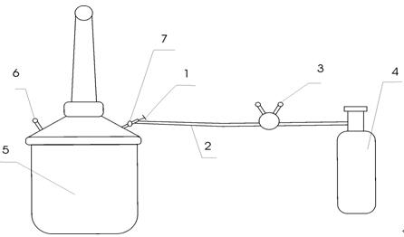 ydq型充气式高压试验变压器操作试验方法
