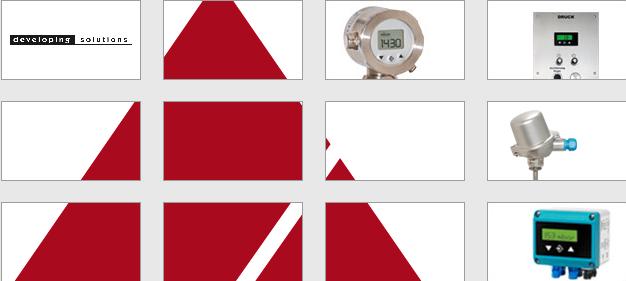 logo 标识 标志 设计 矢量 矢量图 素材 图标 626_281