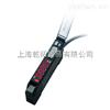 -日本OMRON光纤放大器,E3X-CN11/21/22