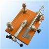 HR-YFY-06ST台式压力泵
