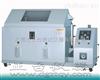 盐雾复合试验仪,盐雾复合测试箱