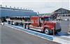 厂家服务热线↙80吨地磅《西安地磅、质保5年》