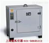 GZX-DH电热恒温干燥箱价格、上海电热恒温干燥箱