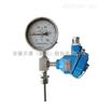 WTYY-1021B液体压力式远传防爆温度计