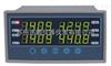 SPB-XSDAL多通道温度控制仪