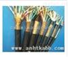 ZRB-DJYJP3VR 4*2*1.0计算机控制电缆