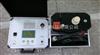 超低频高压试验装置