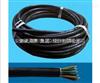 KFFRV22KFVR 氟塑料绝缘控制电缆