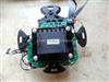 IQ英国罗托克电源板 rotork电源板 罗托克电动执行器