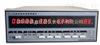 FL1300直流电机转速测量仪