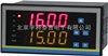 YK-11FZ北京压力峰值记录仪,压力zui大值显示仪,北京宇科泰吉电子有限公司