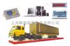 相山地磅厂简介…80吨地磅秤、120吨电子地磅