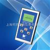 大肠菌群分析运算器GDYQ-110SP