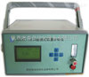 SXAT-101A型便�y式氧量分析�x