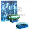 3000公斤自动控制液化气钢瓶秤