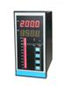 油位高低报警仪数显仪、油位高低控制仪