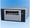 SPB-PR微型智能打印机及打印单元