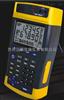 100mV SPB-MMB信号发生器