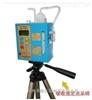 FCC-1500D空气采样器