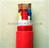 耐火硅橡胶电缆型号规格