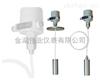 导压式液位变送器应用特性