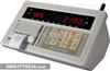 专卖xk3190称重仪表,称重仪表