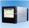SPR70直流电流彩屏无纸记录仪