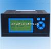 SPR10R高品质无纸记录仪