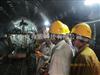 隧道施工专用有毒有害气体检测仪
