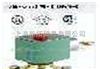 -美国ASCO三通先导式膜片阀,SCE374A017MS