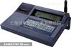 XK3190质量好XK3190—H2B称重显示器
