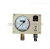 YSG-2、3电感压力变送器