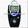 华瑞科力恒PGM-1100便携式氧气检测仪