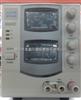 RS1202D120V/2A直流稳压电源