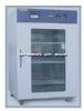 半導體制冷培養箱