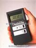 INSPECTOR 多功能射线检测仪 INSPECTOR