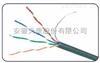 超五类非屏蔽平行数据电缆