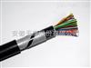 RVV/RVVP仪表信号电缆