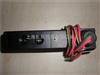 进口阿斯卡ASCO两位三通电磁阀SC8551A309