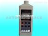 DP16040噪声测定仪/噪声上海竞博会/噪声计/噪声仪