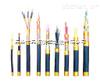 KVVRP-5*1.5控制电缆型号规格