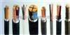 KYVFRP 7*1.0   7*1.5控制电缆 KYVFRP 7*1.0   7*1.5