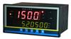 YK-3322路0-10A安培小时计,双路0-75mv安培小时计,数显双通道安培小时计